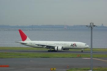 2008年5月19日(月)復路・秋田へ 019.jpg