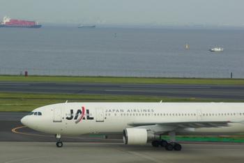 2008年5月19日(月)復路・秋田へ 027トリ.jpg