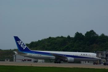 2008年5月19日(月)復路・秋田へ 032.jpg