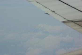 2008年5月19日(月)復路・秋田へ 033.jpg