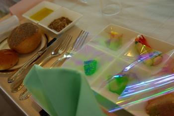 2008年佳織の結婚式 002.jpg