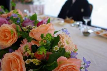 2008年佳織の結婚式 005.jpg