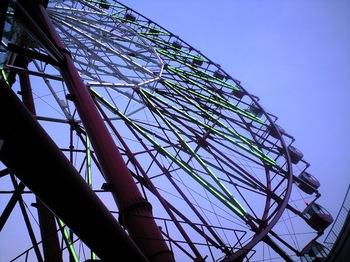 2008年鹿児島旅行羽田にて携帯写真 013.jpg