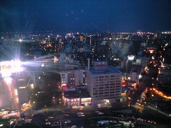 2008年鹿児島旅行羽田にて携帯写真 018.jpg