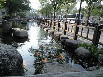 2008年鹿児島旅行羽田にて携帯写真 025.jpg