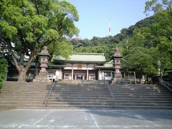 2008年鹿児島旅行羽田にて携帯写真 027.jpg