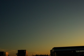 2009年10月24日(土)秋田空港ブログ用 013.jpg