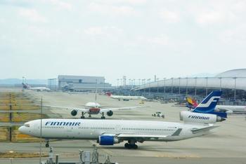2009年4月2日(木)PENTAX関西空港ブログ用 012.jpg