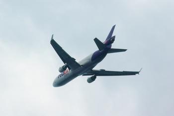 2009年4月2日(木)PENTAX関西空港ブログ用 030.jpg