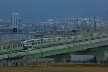 2009年4月2日(木)PENTAX関西空港ブログ用 033.jpg