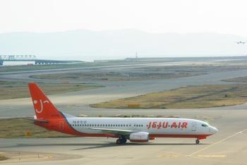 2009年4月2日(木)PENTAX関西空港ブログ用 035.jpg