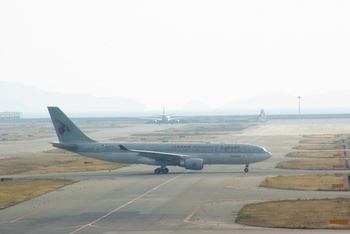 2009年4月2日(木)PENTAX関西空港ブログ用 040.jpg