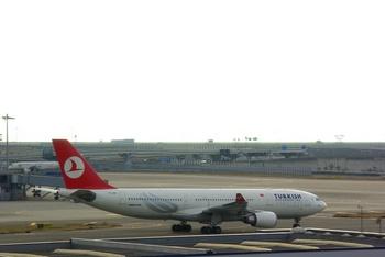 2009年4月2日(木)PENTAX関西空港ブログ用 045.jpg