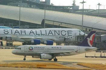 2009年4月2日(木)PENTAX関西空港ブログ用 046.jpg