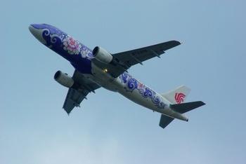 2009年4月2日(木)PENTAX関西空港ブログ用 047.jpg