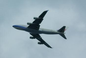 2009年4月2日(木)PENTAX関西空港ブログ用トリミング 020.jpg