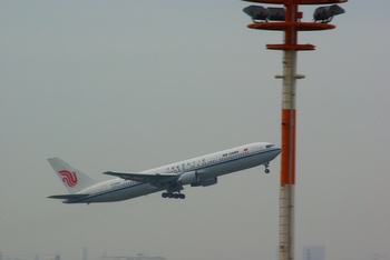 2009年4月4日(土)中国国際航空ITMブログ用 002.jpg