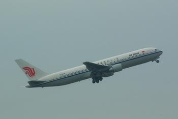 2009年4月4日(土)中国国際航空ITMブログ用トリミング 003.jpg