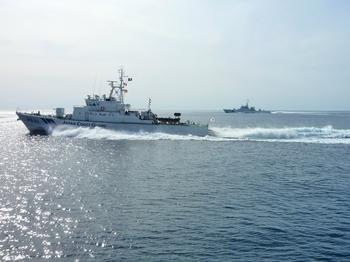 2009年9月27日(日)海上保安庁巡視船くりこまトリミング 059.jpg