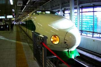 2010年11仙台遠征P7・ブログ用3 011raw.jpg