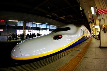 2010年11仙台遠征P7・ブログ用3 014raw.jpg