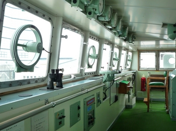 2010年7月24日(土)秋田港にて 007.jpg