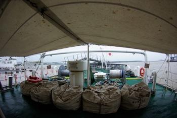 2010年7月31日(土)海の祭典ブログ用PENTAX 002.jpg