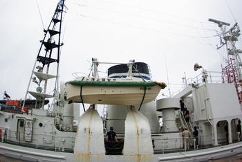 2010年7月31日(土)海の祭典ブログ用PENTAX 003.jpg