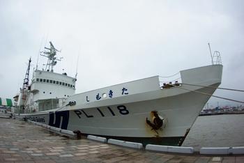 2010年7月31日(土)海の祭典ブログ用PENTAX 006.jpg