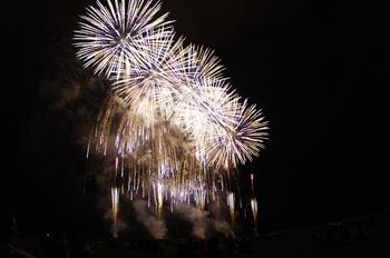 2010年8月21日(土)第8回男鹿日本海花火ブログ用 002.jpg