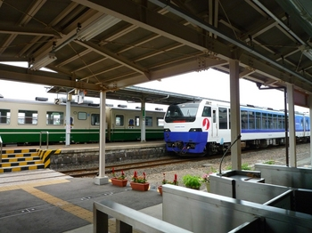 2011年7月2日(土)リゾート鳥海LUMIX・ブログ用 001.jpg