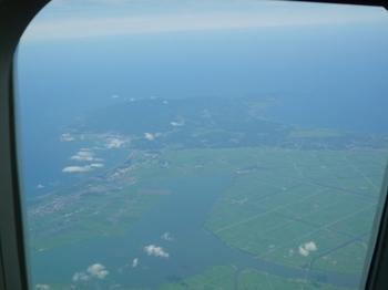 2011年8月1日(月)羽田・成田遠征LUMIX・ブログ用 004.jpg