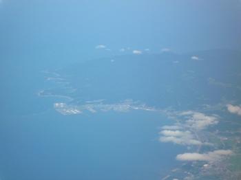 2011年8月1日(月)羽田・成田遠征LUMIX・ブログ用 005.jpg