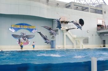 2011年8月3日(水)八景島シーパラP7・ブログ用 009.jpg