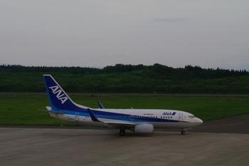 2011年8月4日(木)大館能代空港・デッキP7・保存用 040.jpg
