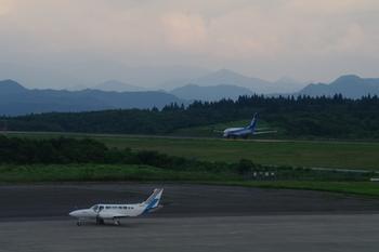 2011年8月4日(木)大館能代空港・デッキP7・保存用 053.jpg