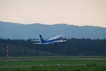 2011年8月4日(木)大館能代空港・デッキP7・保存用 076.jpg