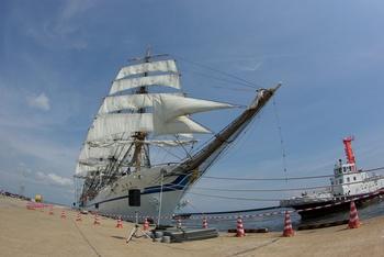 2011年8月6日(土)船川港・日本丸P10・保存用 077.jpg