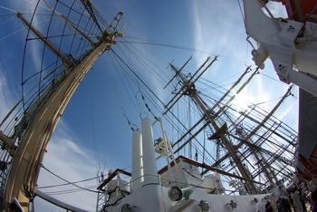 2011年8月7日(日)船川港・日本丸一般公開P10・保存用 083.jpg