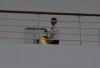 2011年9月23日(火)船川港・客船ふじ丸P7・ブログ用2 002.jpg
