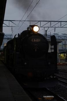 2012年10月17日(水)SL試運転P7・ブログ用 005.jpg