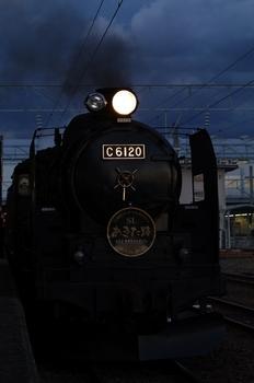 2012年10月20日(土)SLあきた路号P7・保存用 018.jpg