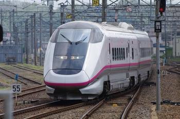 2012年5月8日(火)秋田駅さくらこまちP7・保存用 306.jpg