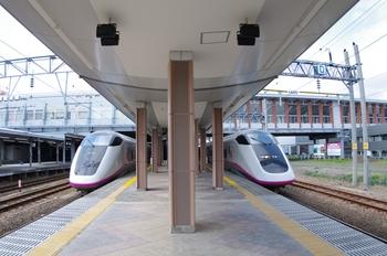 2012年5月8日(火)秋田駅さくらこまちP7・保存用 392.jpg