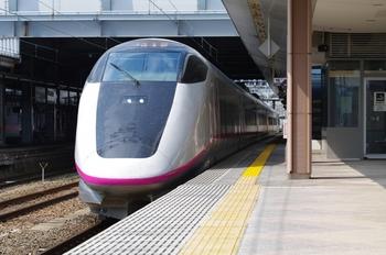 2012年5月8日(火)秋田駅さくらこまちP7・保存用 422.jpg