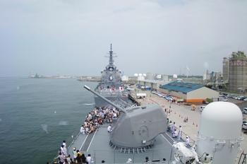 2012年7月29日(日)秋田港P7・ブログ用 007.jpg