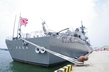 2012年7月29日(日)秋田港P7・ブログ用 013.jpg
