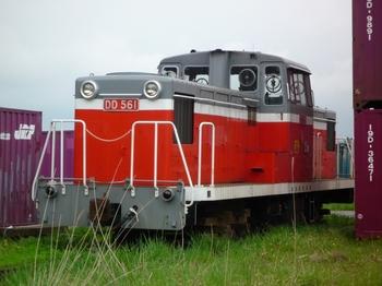 2012年DD561 002.jpg