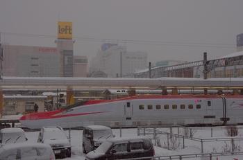 2013年12月スナップ写真・K5Ⅱsブログ用 002raw1.jpg