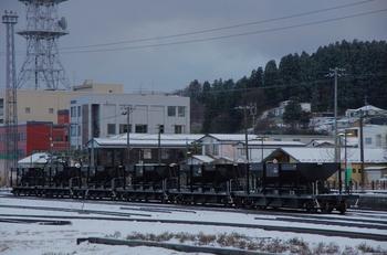 2013年12月スナップ写真・K5Ⅱsブログ用 006raw1.jpg